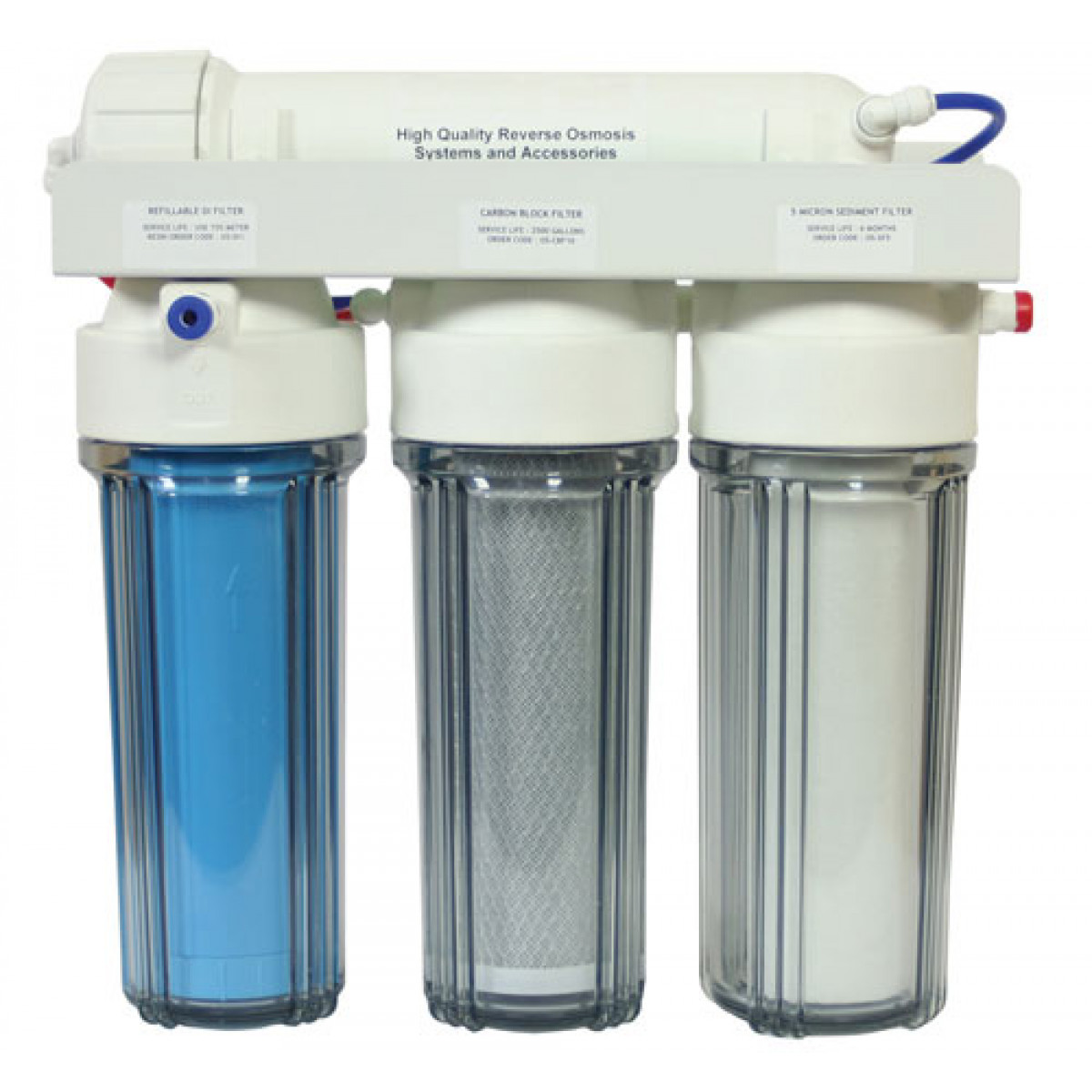 Water filter system Simple Water Filtration System 75gdpus Stage Burtons Veterinary Equipment Water Filtration System 75gdpus Stage Burtons Medical Equipment