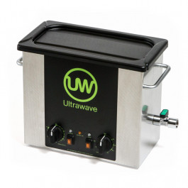 Ultrasonic Bath Model 500