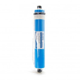 Rev. Osmosis Replacement Cartridge 75GPD For Use With Water Treatment System