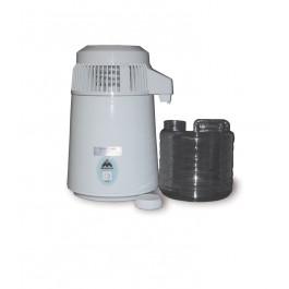 Water Distiller Model MH943
