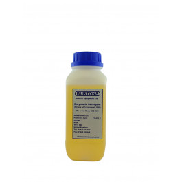 Enzymatic Detergent 1Ltr for washer Disinfector