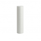 Sediment Filter 5 micron x 10in For Use With Water Treatment System
