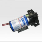 Self Regulating Booster Pump kit for Reverse Osmosis System