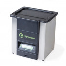 QS12 Digital Ultrasonic Cleaning Bath Capacity 12.5 Ltr