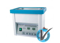Economy Ultrasonic Bath 4.5L