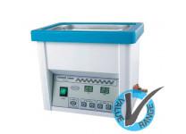 Economy Ultrasonic Bath 4.5L