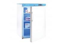 150 Litre Labcold Refrigerator