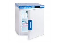 Labcold Pharmacy Wall Mounted/Benchtop Refrigerator 36 Litre