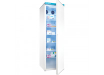 Labcold Pharmacy Free Standing Refrigerator 440 Litre