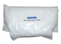 Cleaner For 139-100 Water Distiller 500gm
