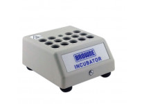 Dual Temperature Incubator 37/57 deg (washer)