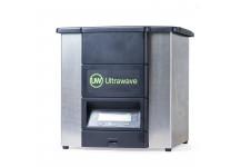 QS18 DIGITAL ULTRASONIC CLEANING BATH CAPACITY 17.5 LTR